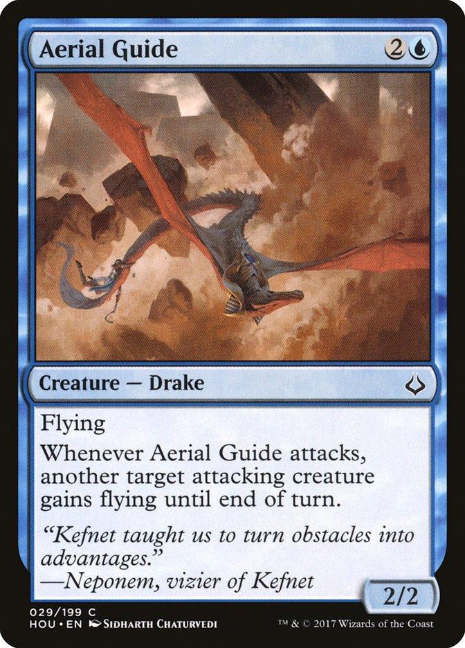 Aerial+Guide