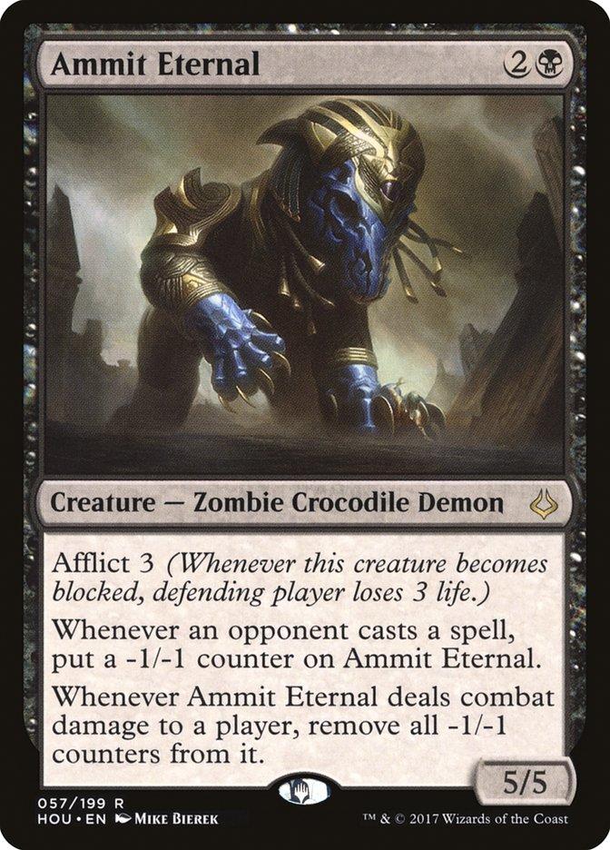 Ammit+Eternal