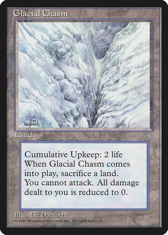 Glacial+Chasm