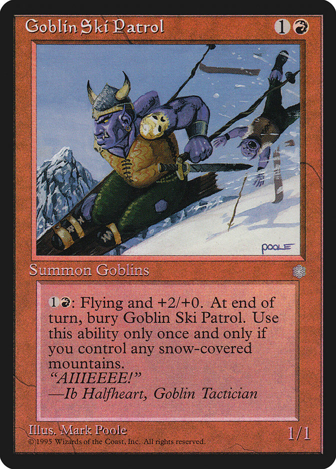 Goblin+Ski+Patrol