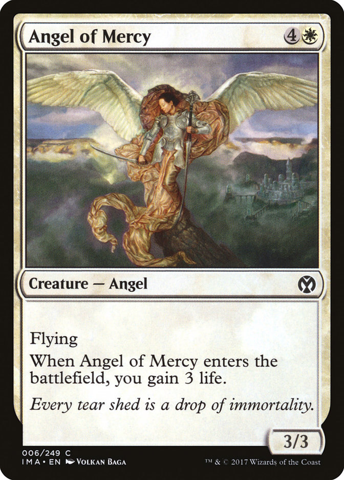 Angel+of+Mercy