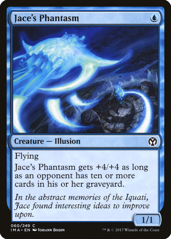 Jace%27s+Phantasm