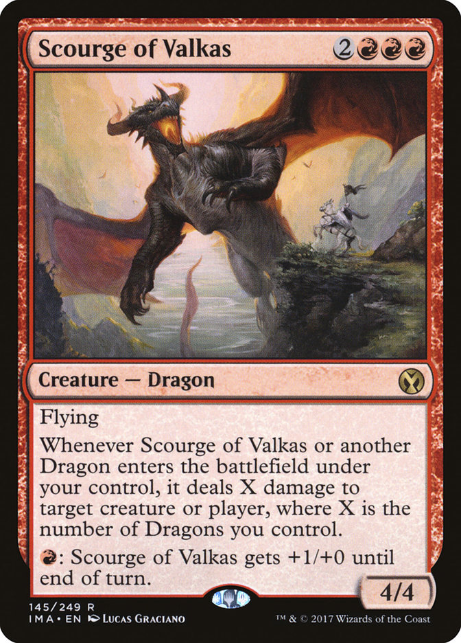 Scourge+of+Valkas