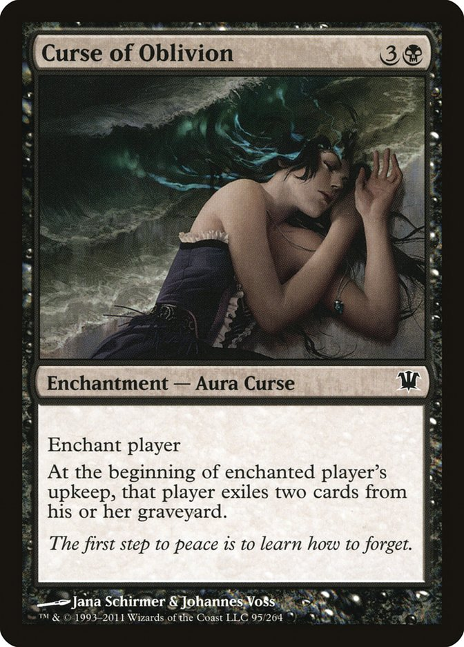 Curse+of+Oblivion