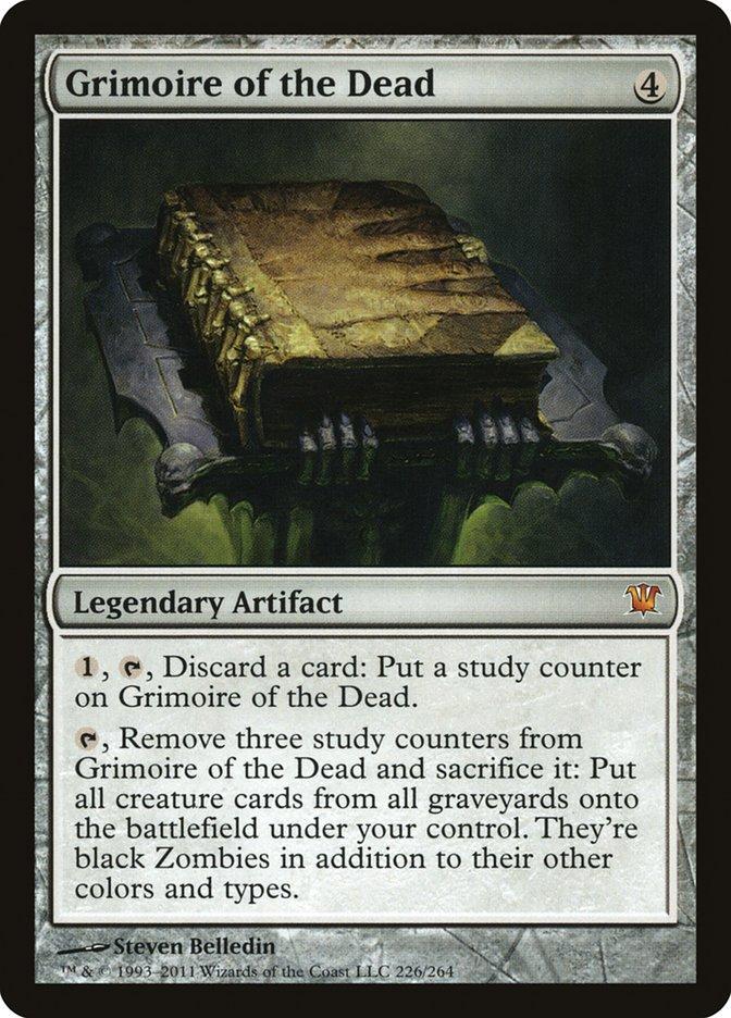 Grimoire+of+the+Dead