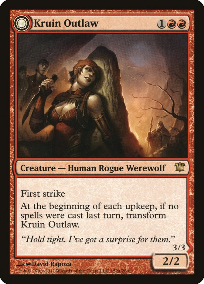 Kruin+Outlaw