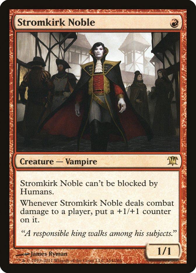 Stromkirk+Noble
