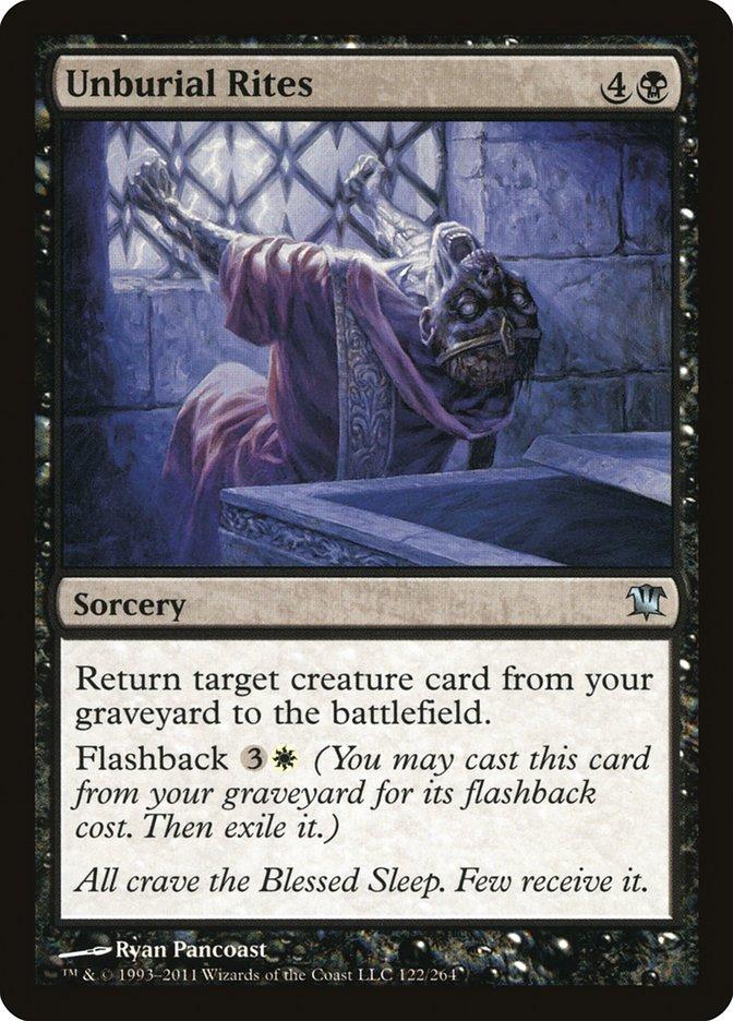 Unburial+Rites
