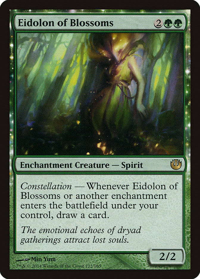 Eidolon+of+Blossoms