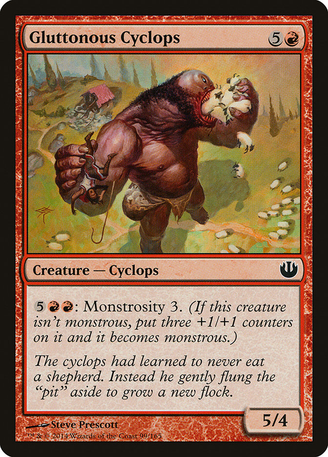 Gluttonous+Cyclops