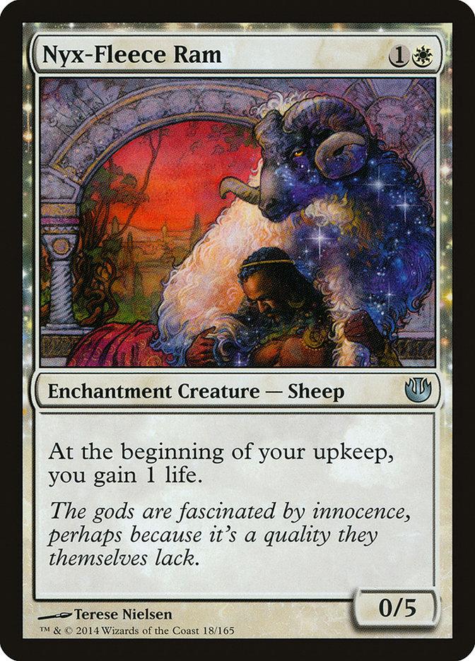 Nyx-Fleece+Ram