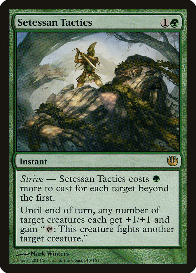 Setessan+Tactics