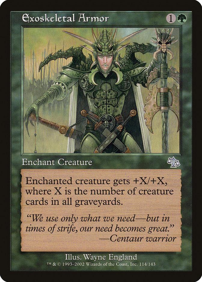Exoskeletal+Armor