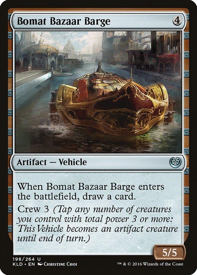 Bomat+Bazaar+Barge