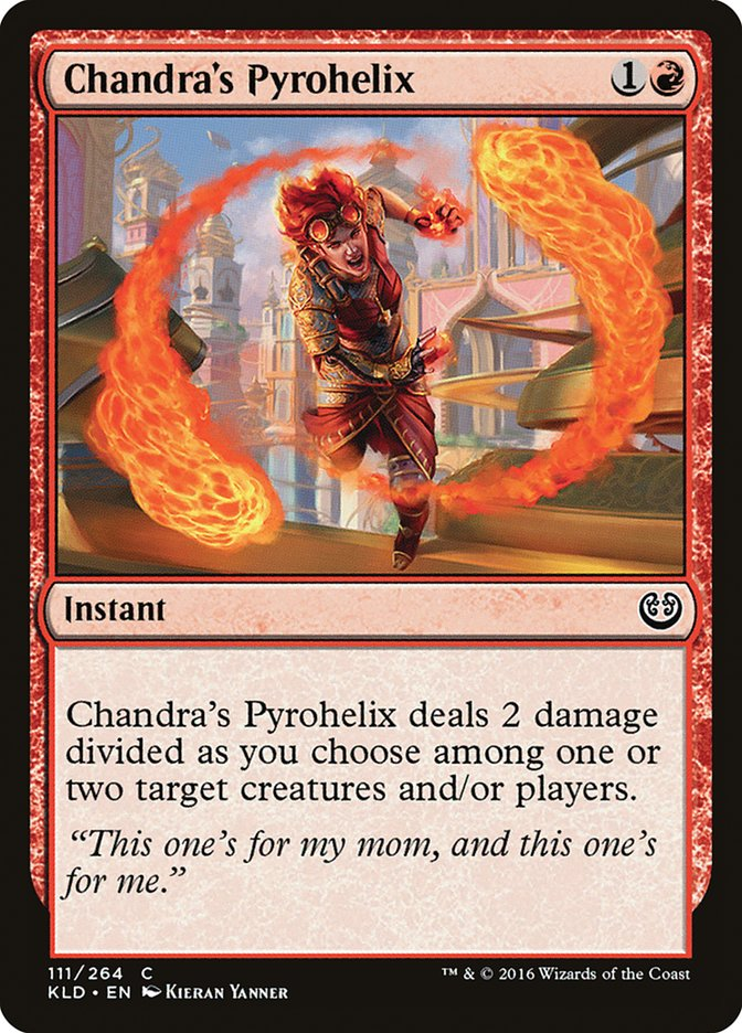 Chandra%27s+Pyrohelix