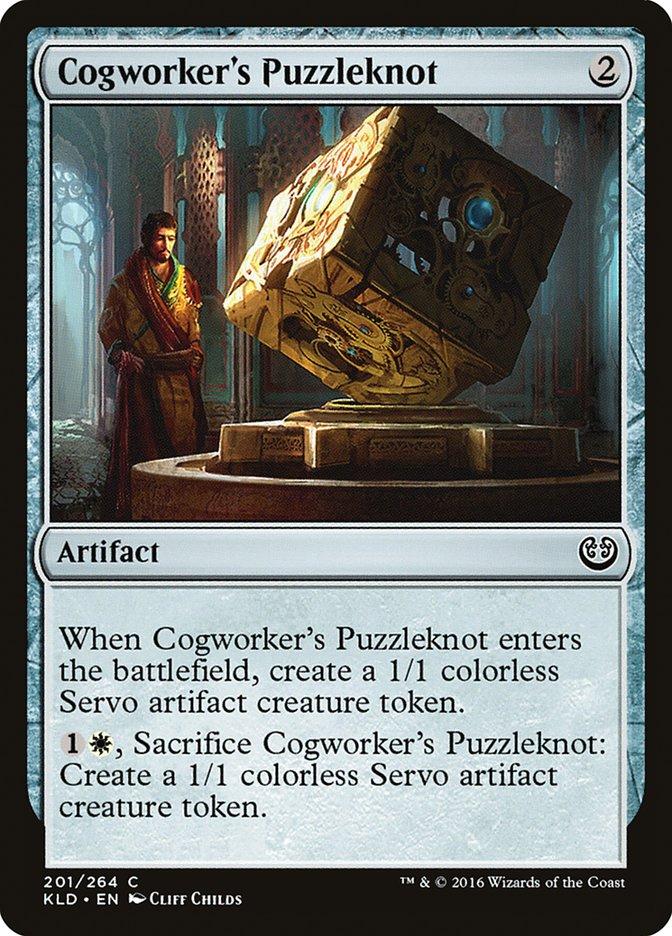 Cogworker%27s+Puzzleknot