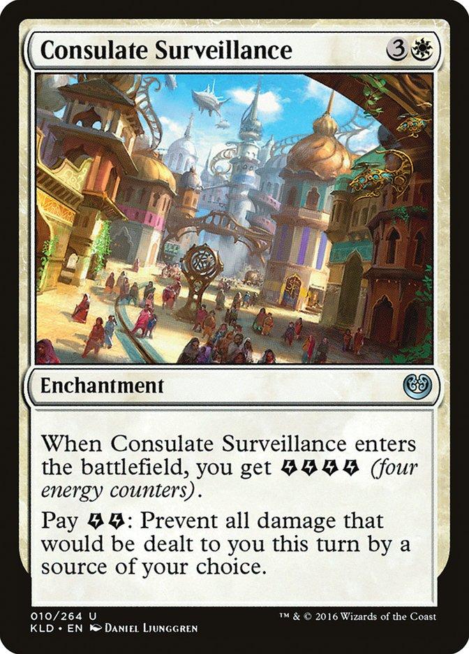 Consulate+Surveillance