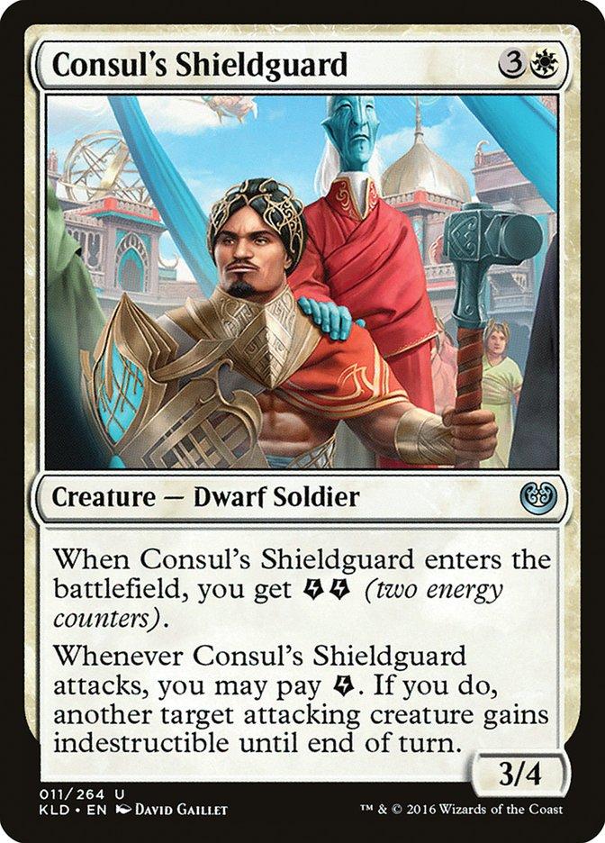 Consul%27s+Shieldguard