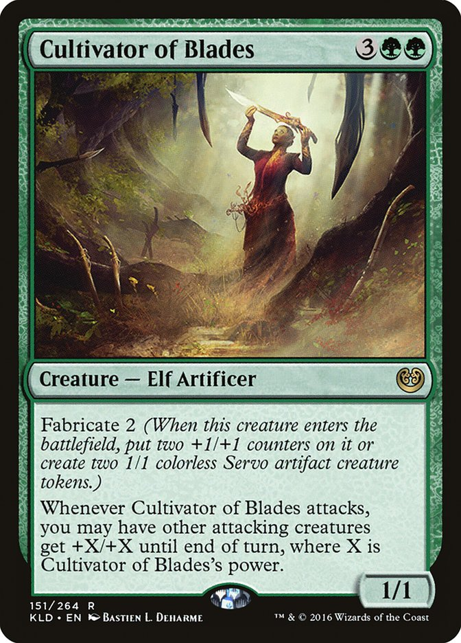 Cultivator+of+Blades
