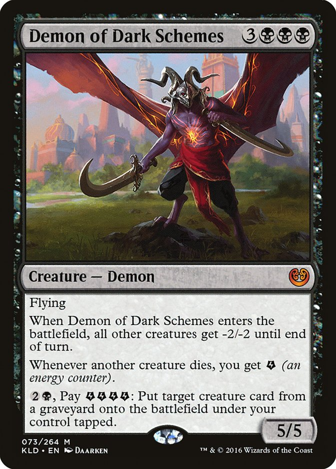 Demon+of+Dark+Schemes