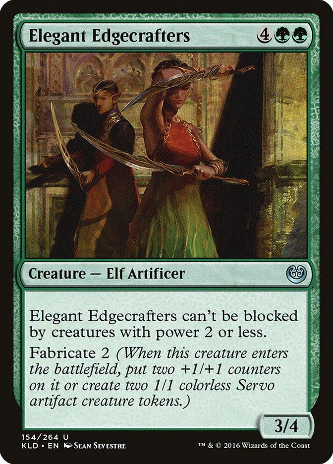 Elegant+Edgecrafters