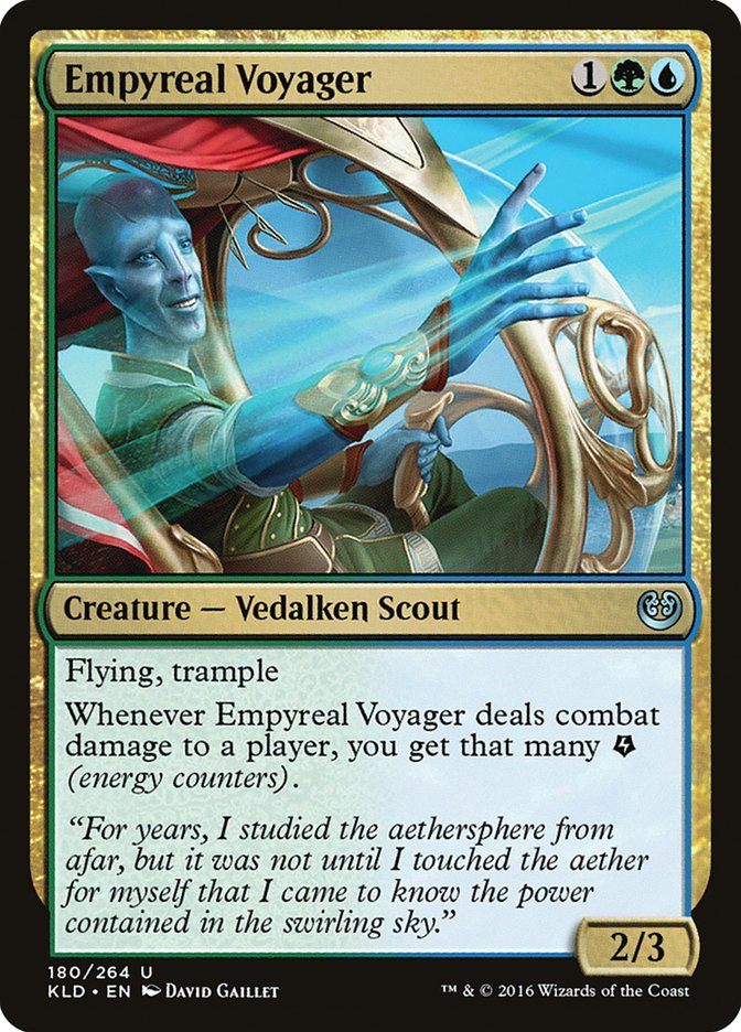 Empyreal+Voyager