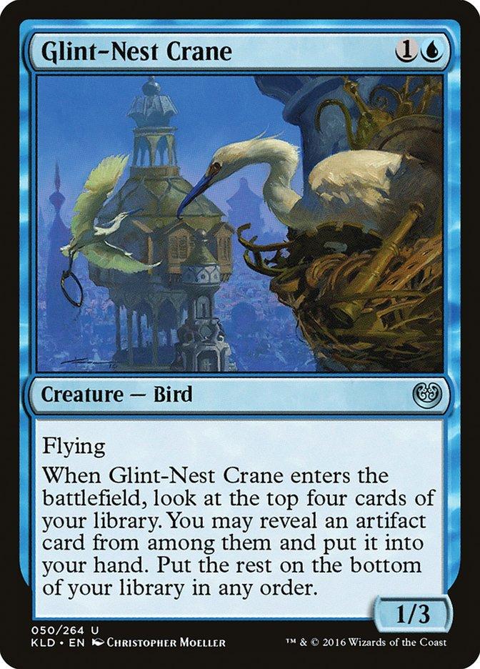 Glint-Nest+Crane