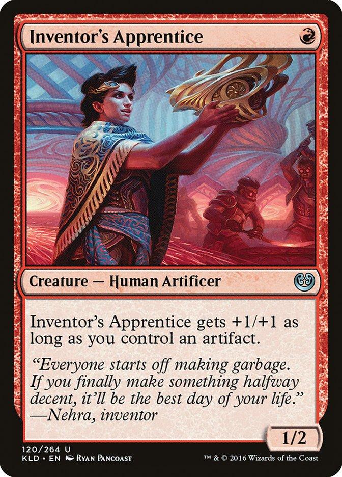 Inventor%27s+Apprentice