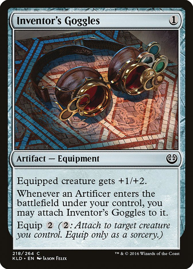 Inventor%27s+Goggles
