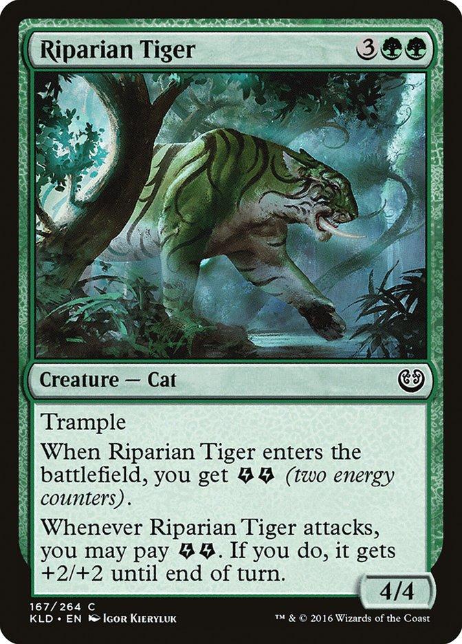 Riparian+Tiger
