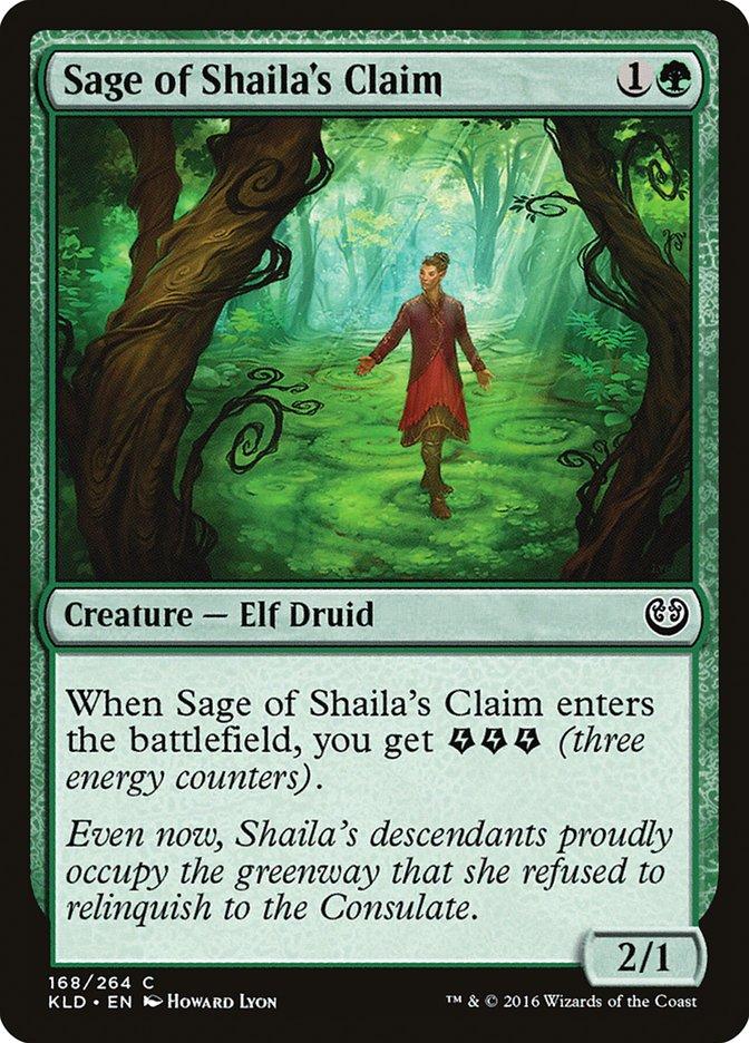 Sage+of+Shaila%27s+Claim