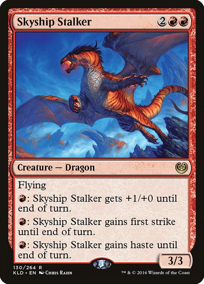 Skyship+Stalker