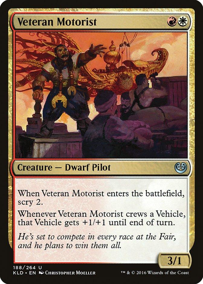 Veteran+Motorist