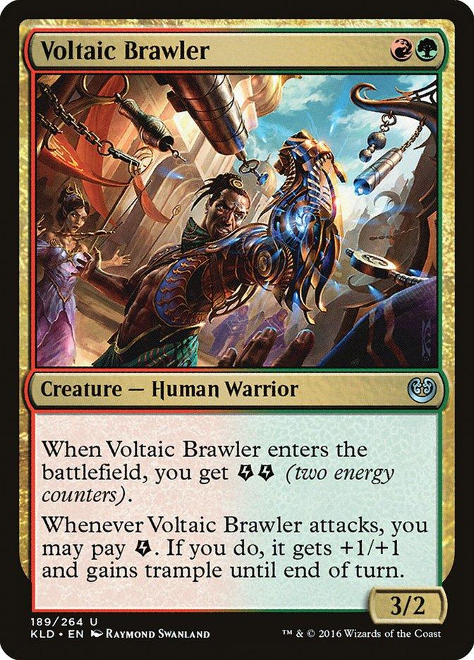 Voltaic+Brawler