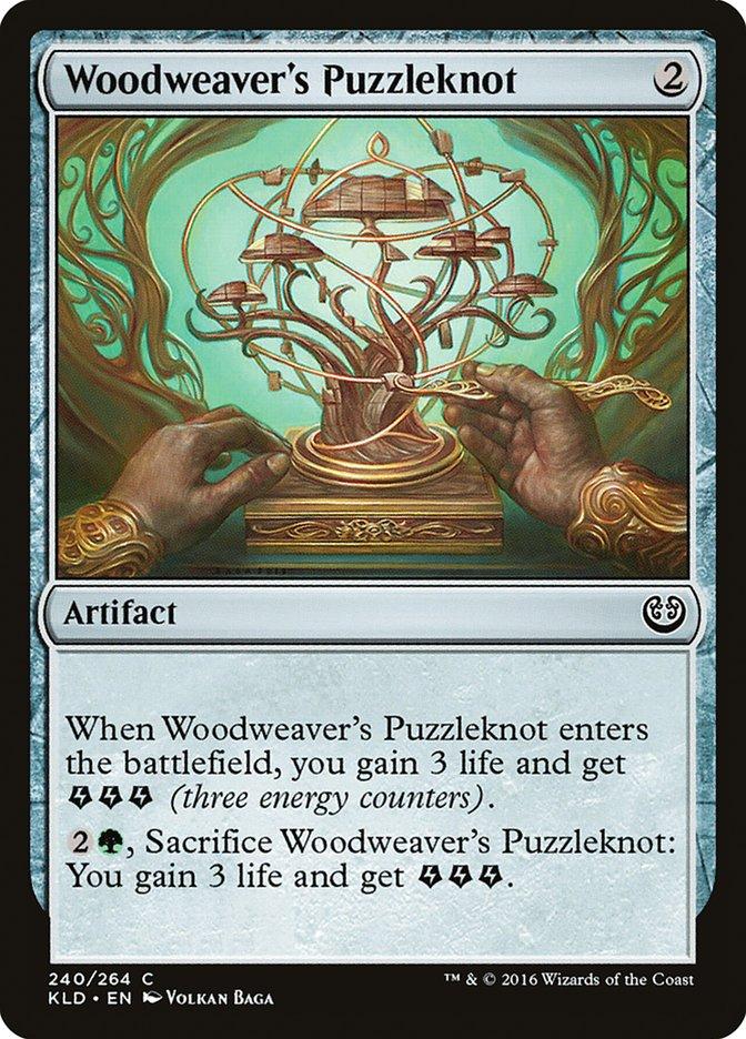 Woodweaver%27s+Puzzleknot