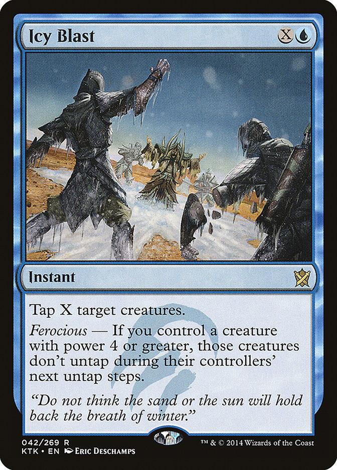 Icy+Blast