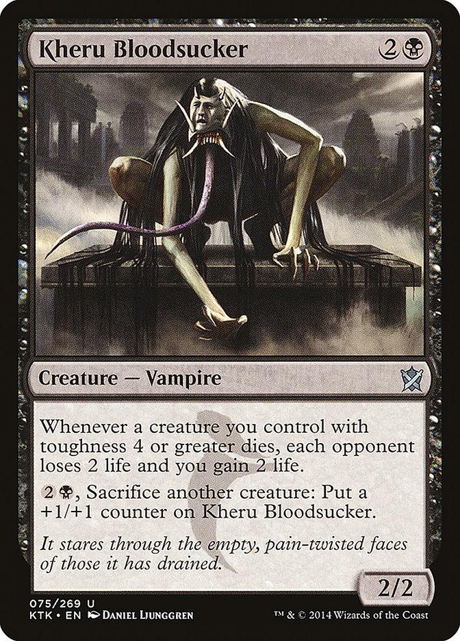 Kheru+Bloodsucker