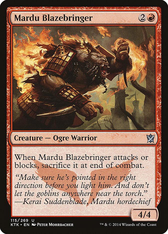 Mardu+Blazebringer