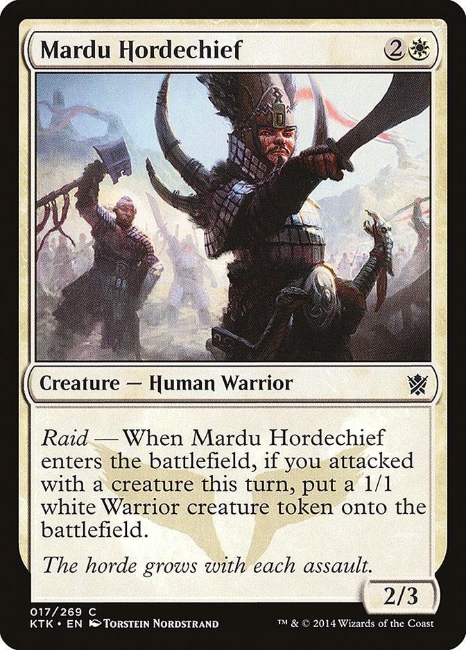 Mardu+Hordechief