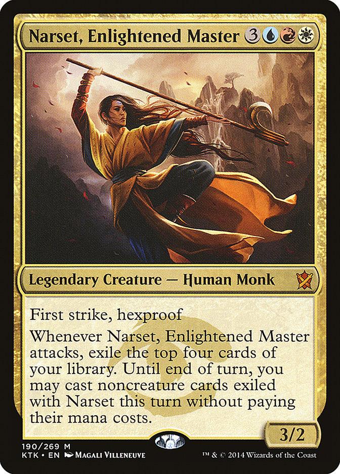 Narset%2C+Enlightened+Master
