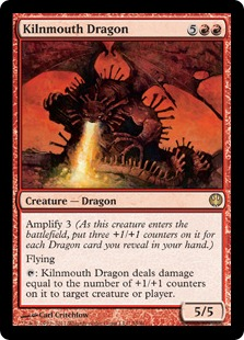 Kilnmouth+Dragon