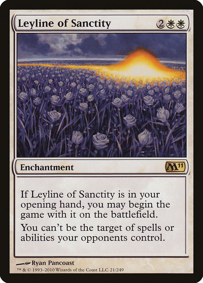 Leyline+of+Sanctity