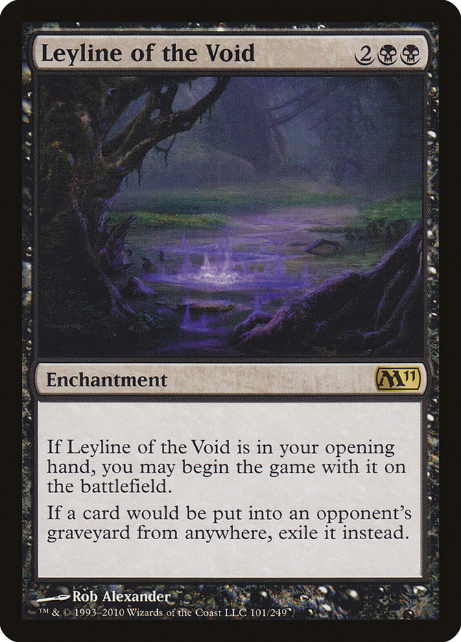 Leyline+of+the+Void