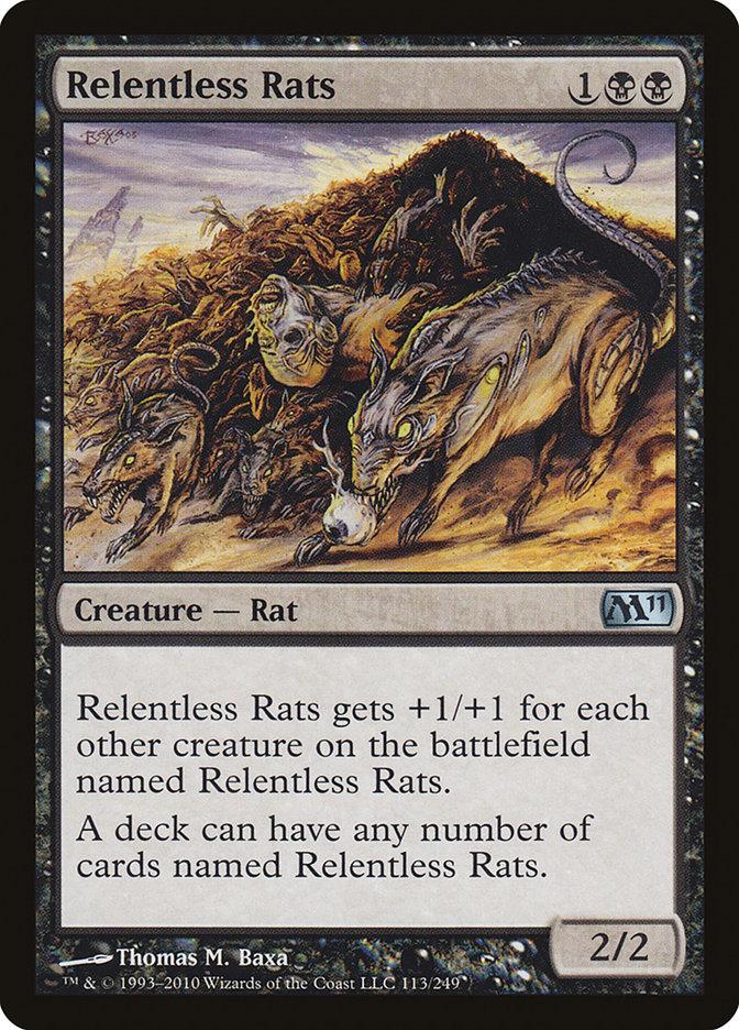 Relentless+Rats