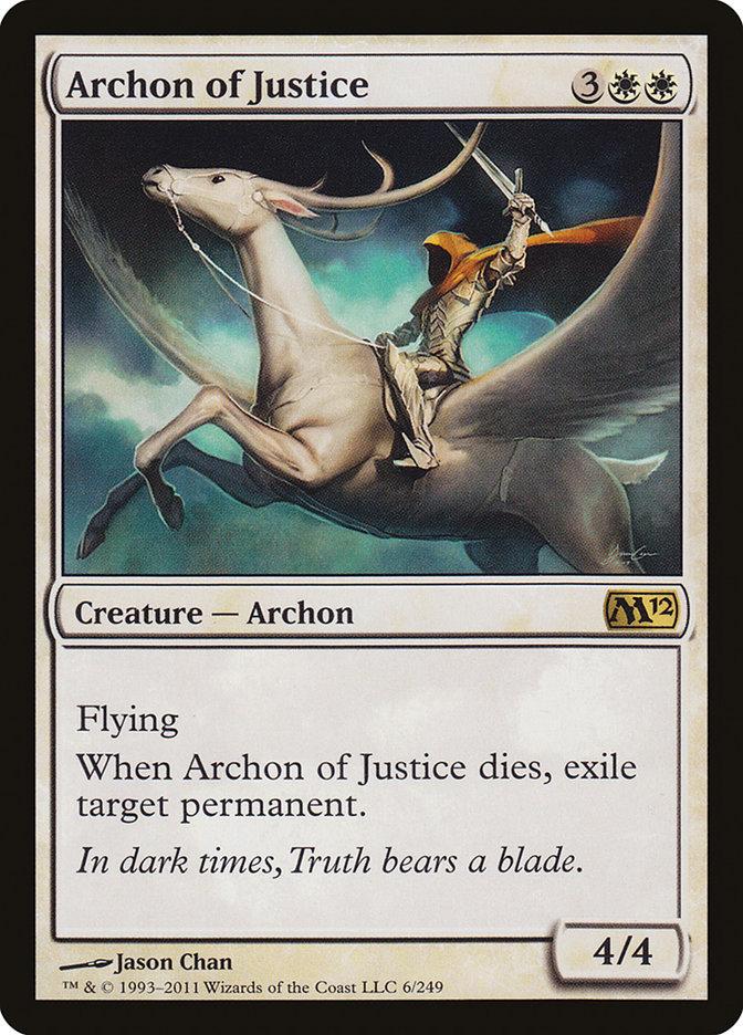 Archon+of+Justice
