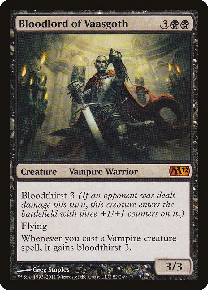 Bloodlord+of+Vaasgoth