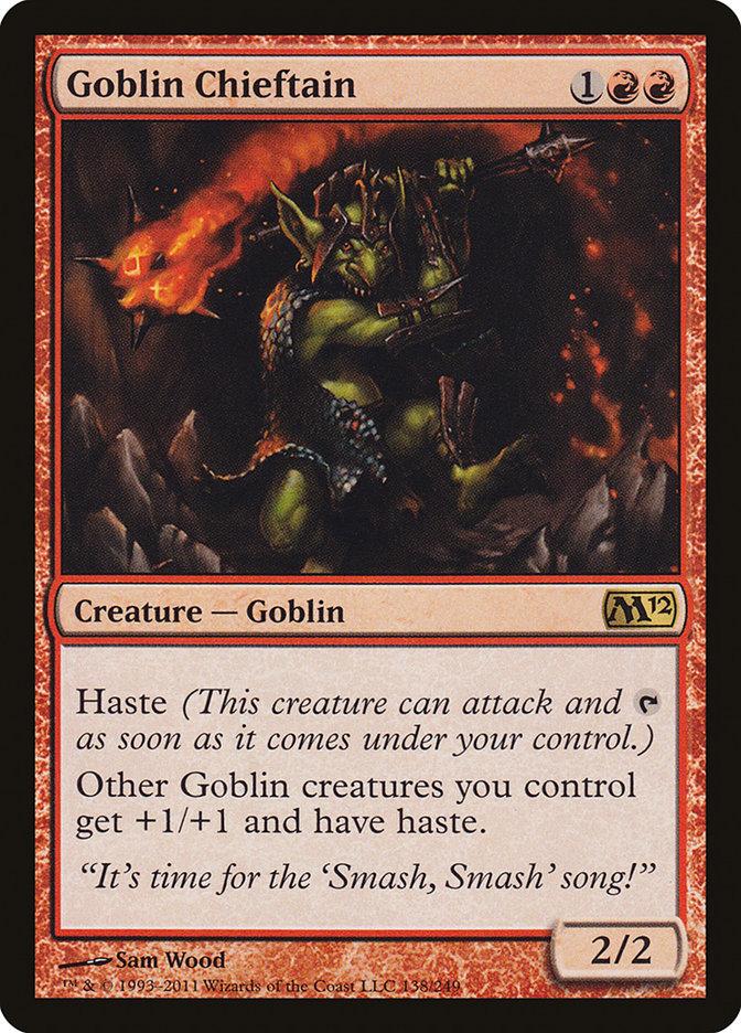 Goblin+Chieftain