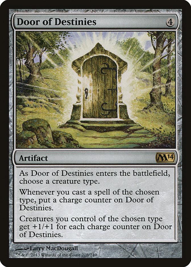 Door+of+Destinies