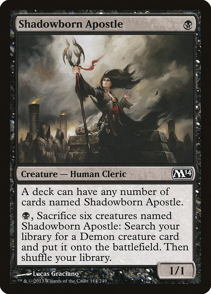 Shadowborn+Apostle
