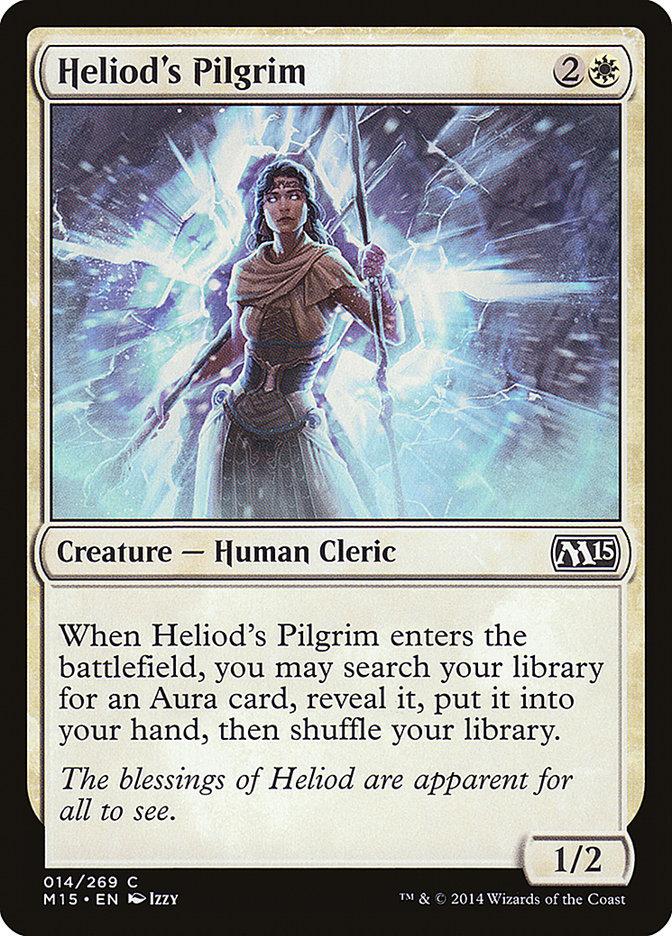 Heliod%27s+Pilgrim
